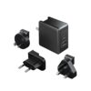 ENERGEA TravelWorld PD45A Wall Charger