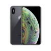 APPLE iPhone Xs Max 256GB (Pre-Owned)